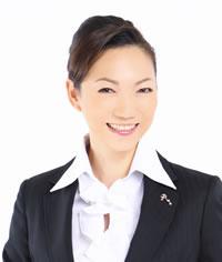 yamadachihoko